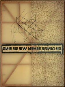 sigmar-polke-retrospective-02_163815929270